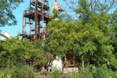 Bhopal, Indien