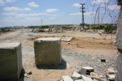 Gazastreifen, 2006